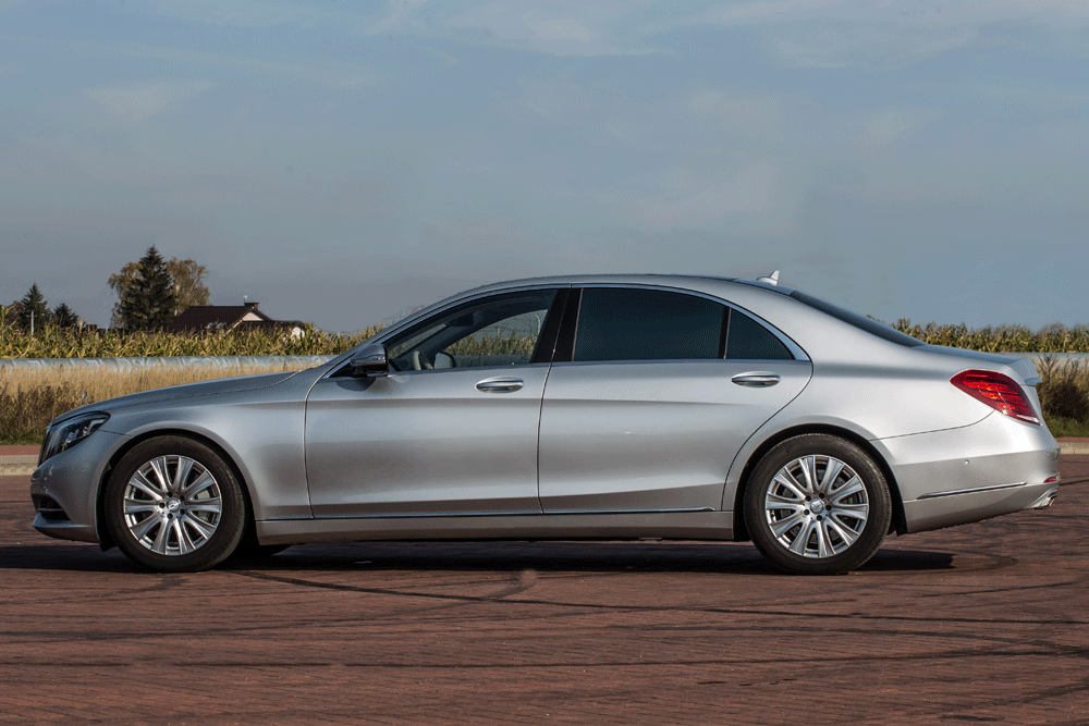 MercedesS500boklewy_1000