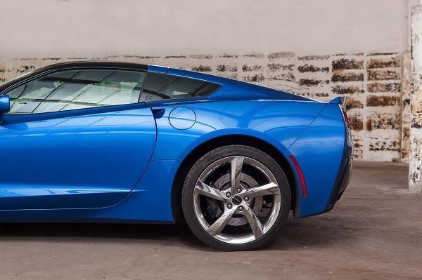 classycar_wynajem_wypożyczalnia_samochodów_Corvette_c7_stingray_premiere_edition_1