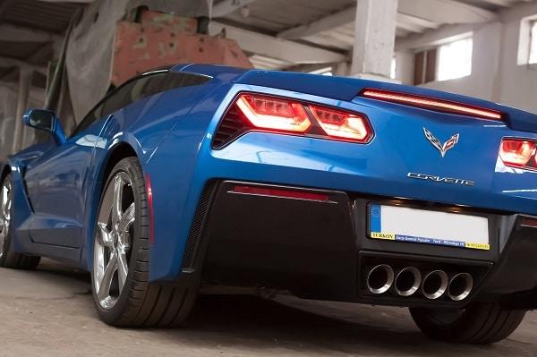classycar_wynajem_wypożyczalnia_samochodów_Corvette_c7_stingray_premiere_edition_2