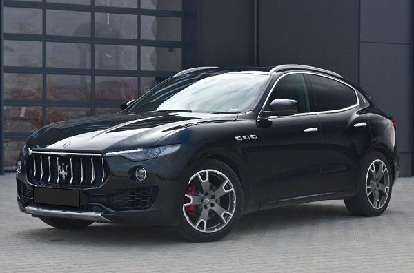 classycar_wynajem_wypożyczalnia_samochodów_maserati_levante
