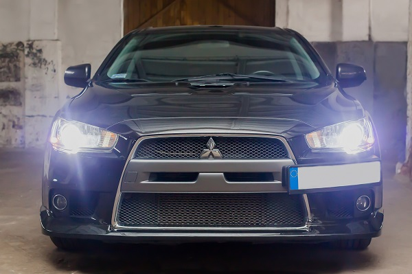 classycar_wynajem_wypożyczalnia_samochodów_mitsubishi_lancer_evolution_evo_limited_edition