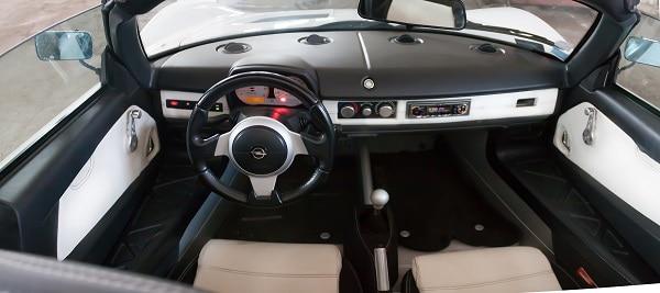 classycar_wynajem_wypożyczalnia_samochodów_opel_speedster_3